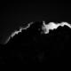 soin énergétique montagne